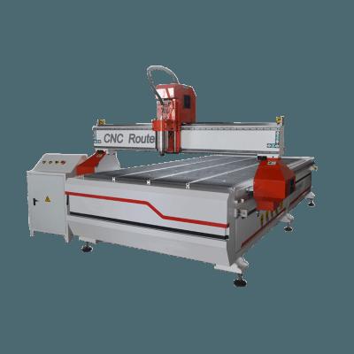 CNC гравир (фреза) EM-2040W