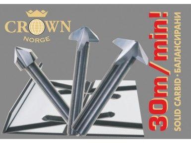 За алуминиеви композитни материали