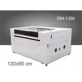 CO2 лазер DM-1390