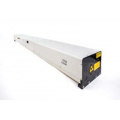 CO2 лазерна тръба 200W, 260W, 300W