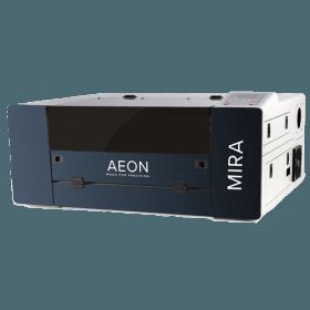 Лазери FIBER и CO2