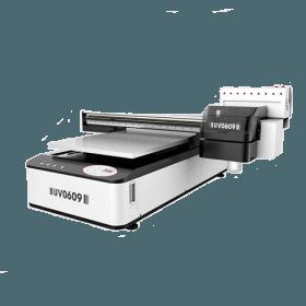 UV LED Принтери
