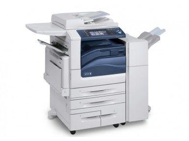 Xerox WorkCentre™ 7830