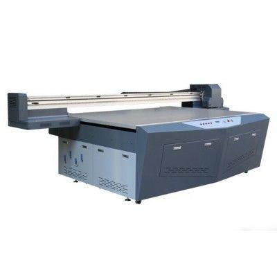 UV принтер UV2513