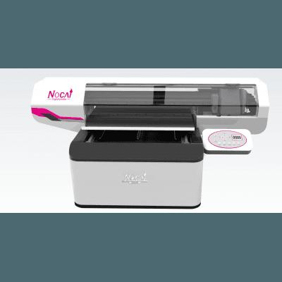 UV принтер  Nocai - UV0406