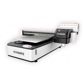 UV принтери